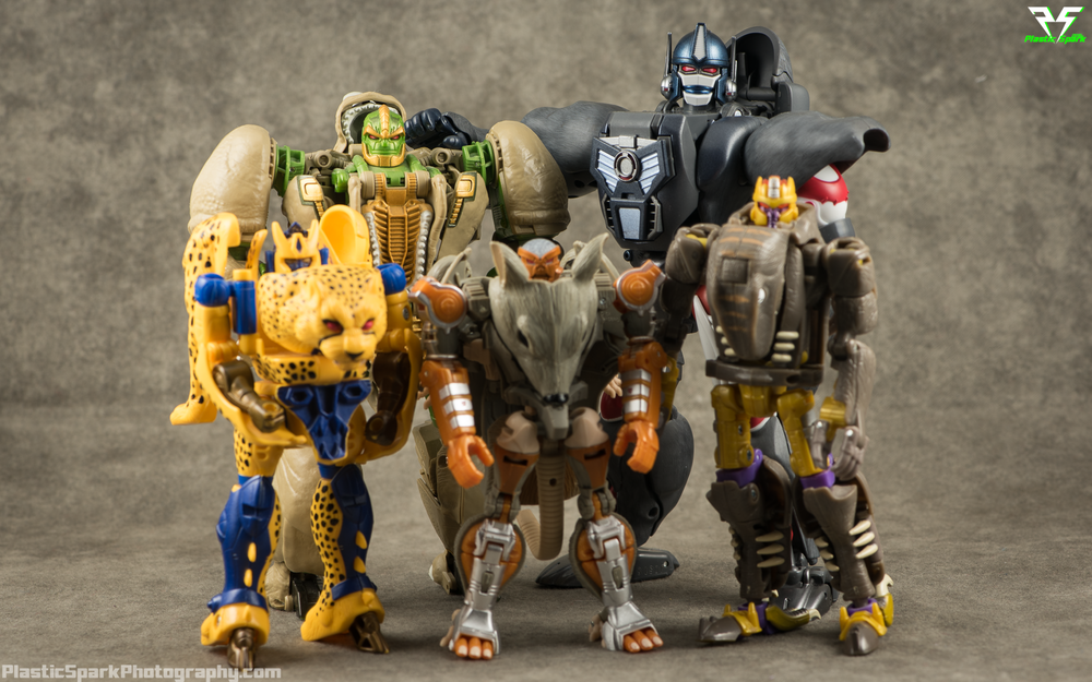 Masterpiece-MP32-Convoy-(Beast-Wars)-(16-of-37).png