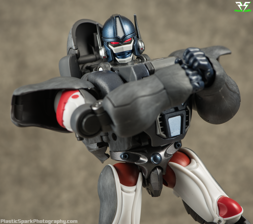Masterpiece-MP32-Convoy-(Beast-Wars)-(20-of-37).png