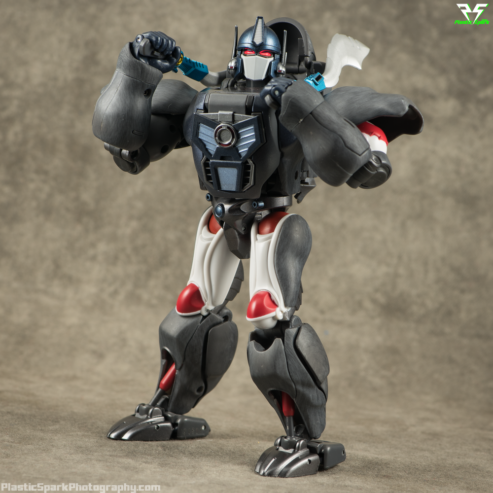 Masterpiece-MP32-Convoy-(Beast-Wars)-(23-of-37).png