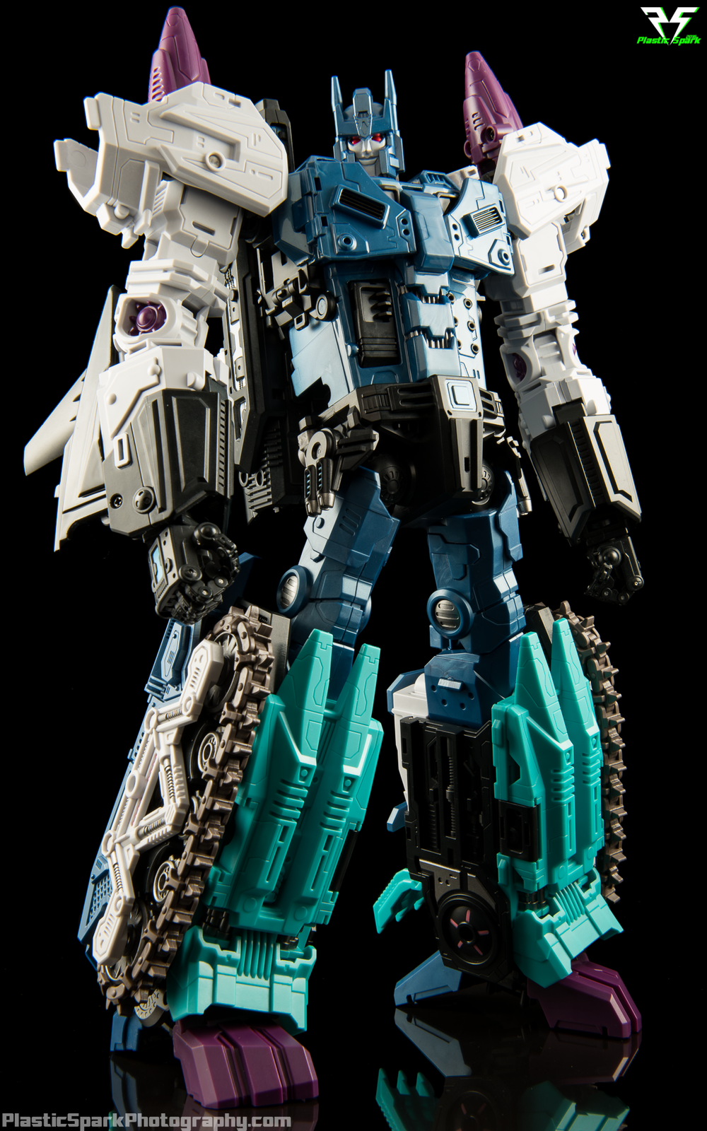 Mastemind-Creations-R17-Carnifex-(31-of-54).png