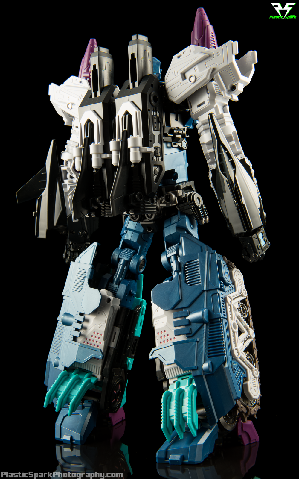 Mastemind-Creations-R17-Carnifex-(32-of-54).png