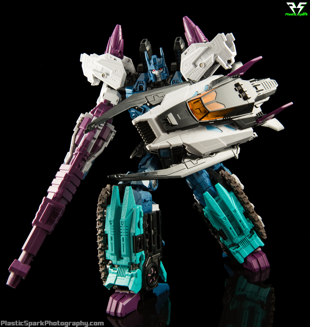 Mastemind-Creations-R17-Carnifex-(40-of-54).png