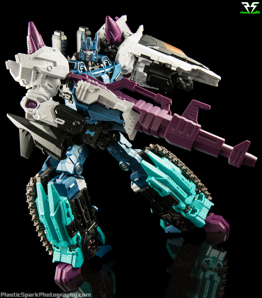 Mastemind-Creations-R17-Carnifex-(44-of-54).png