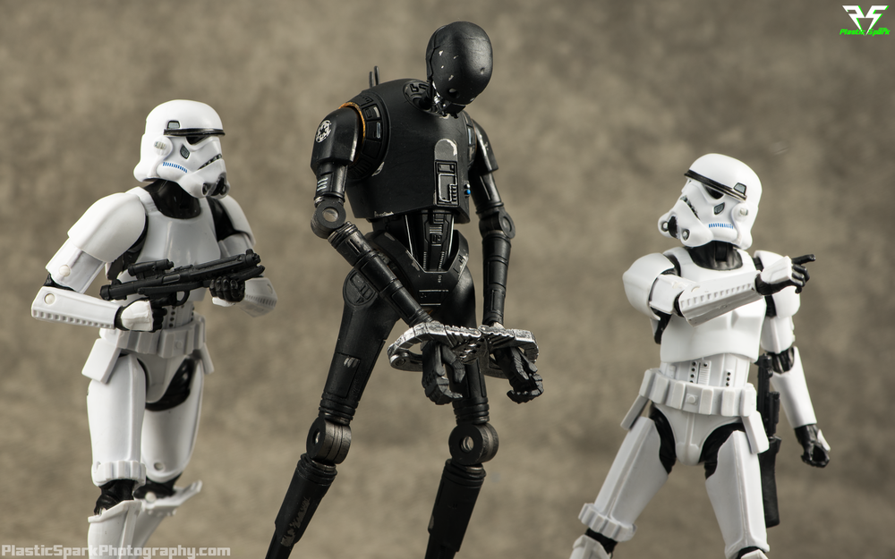 Star-Wars-Black-Series-K2-S0-(10-of-10).png