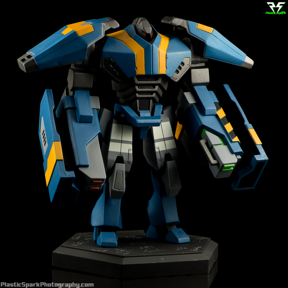 Planetary-Annihilation-Invictus-Statue-(2-of-10).png