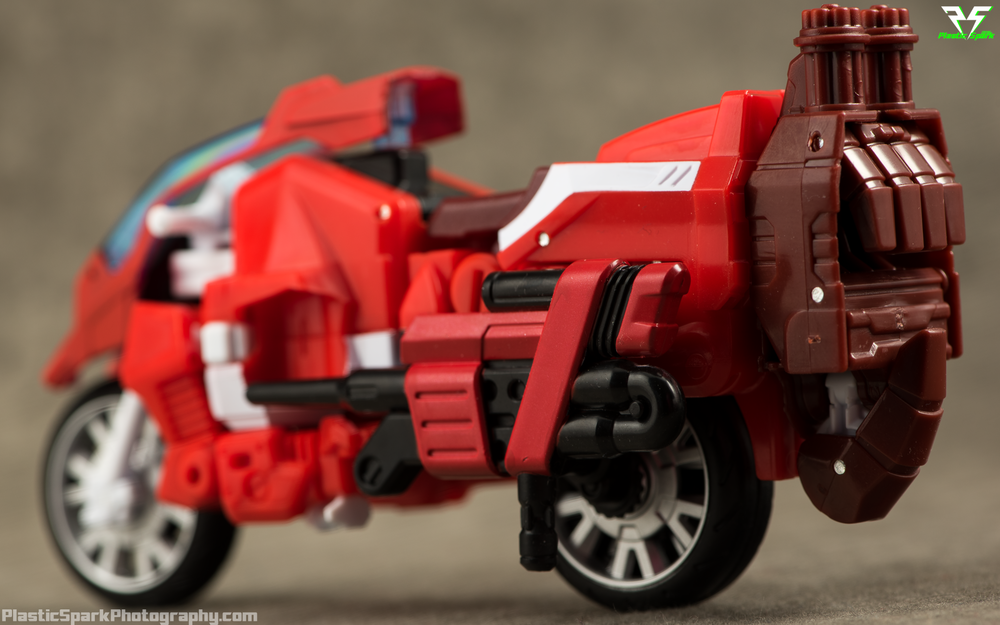 Unite-Warriors-Computron-(9-of-40).png
