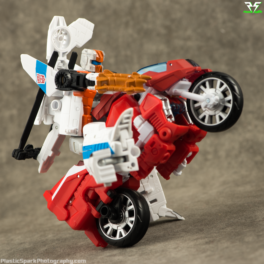 Unite-Warriors-Computron-(11-of-40).png