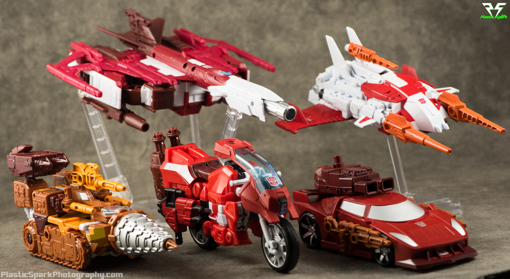 Unite-Warriors-Computron-(14-of-40).png