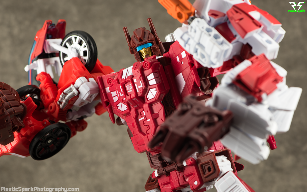 Unite-Warriors-Computron-(18-of-40).png