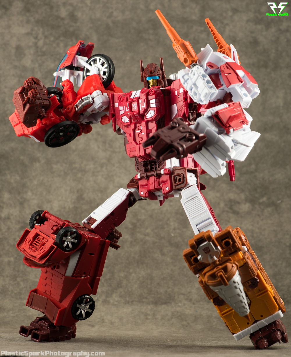 Unite-Warriors-Computron-(17-of-40).png