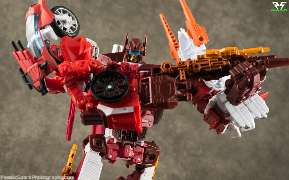 Unite-Warriors-Computron-(22-of-40).png