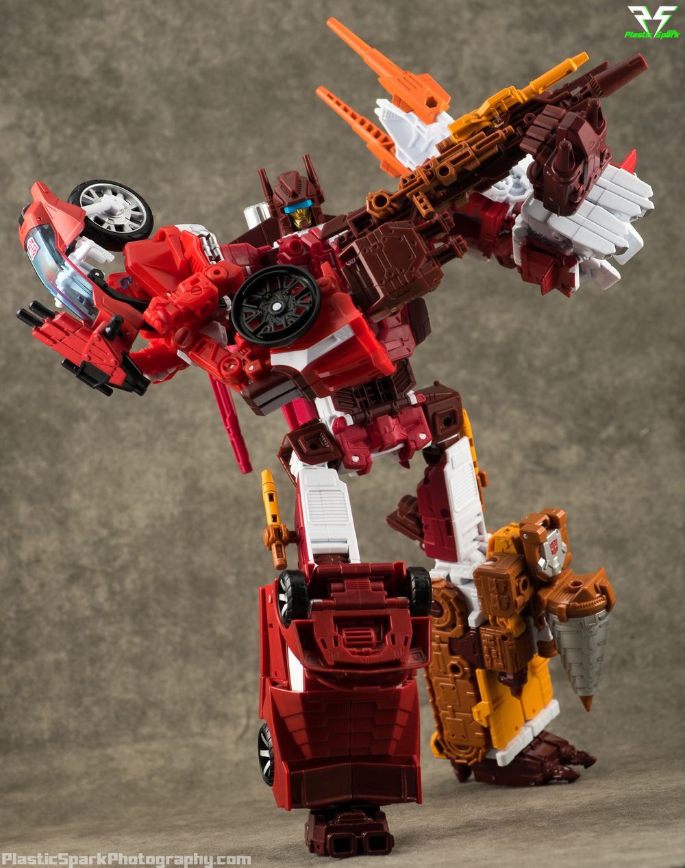 Unite-Warriors-Computron-(21-of-40).png