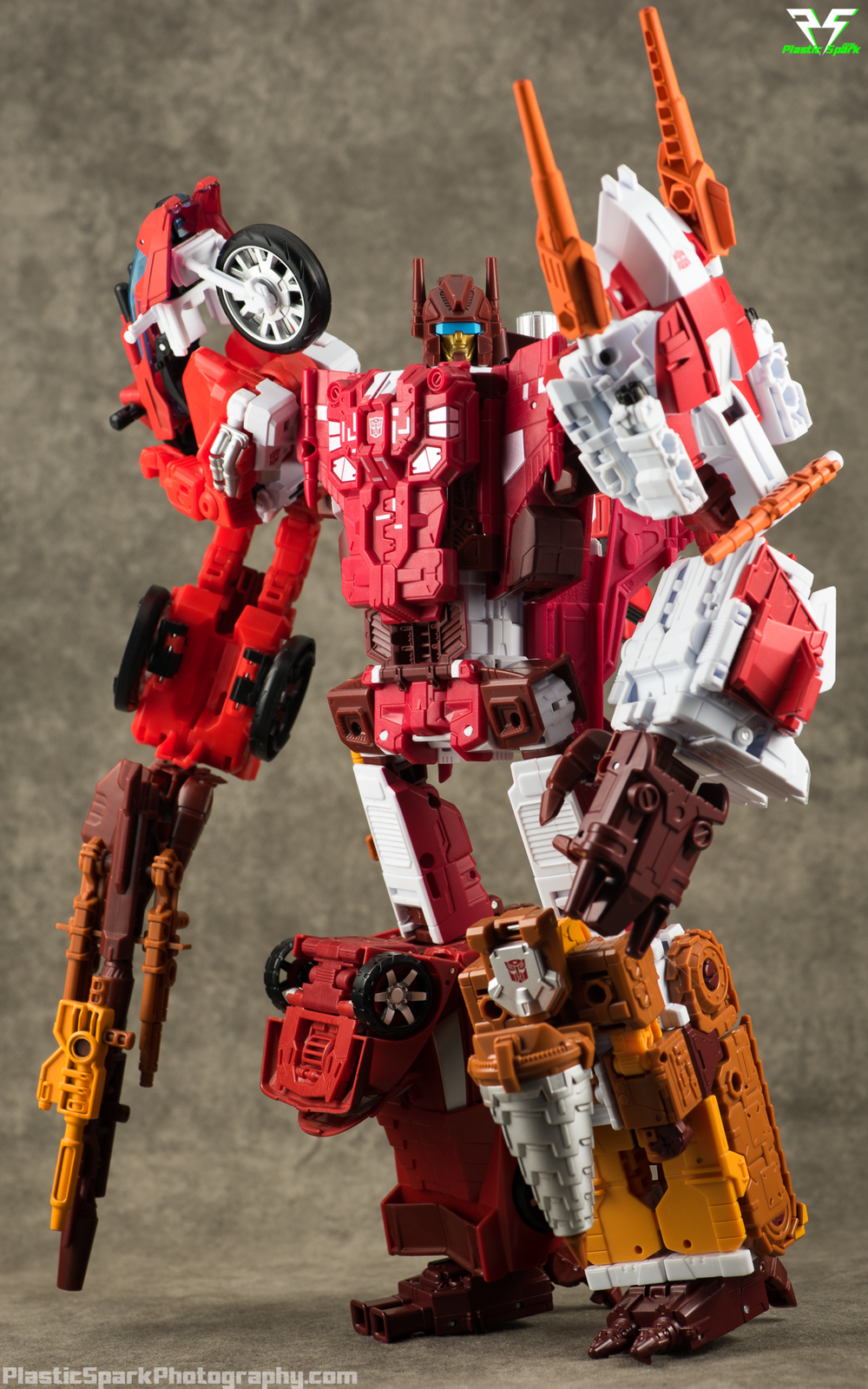 Unite-Warriors-Computron-(23-of-40).png