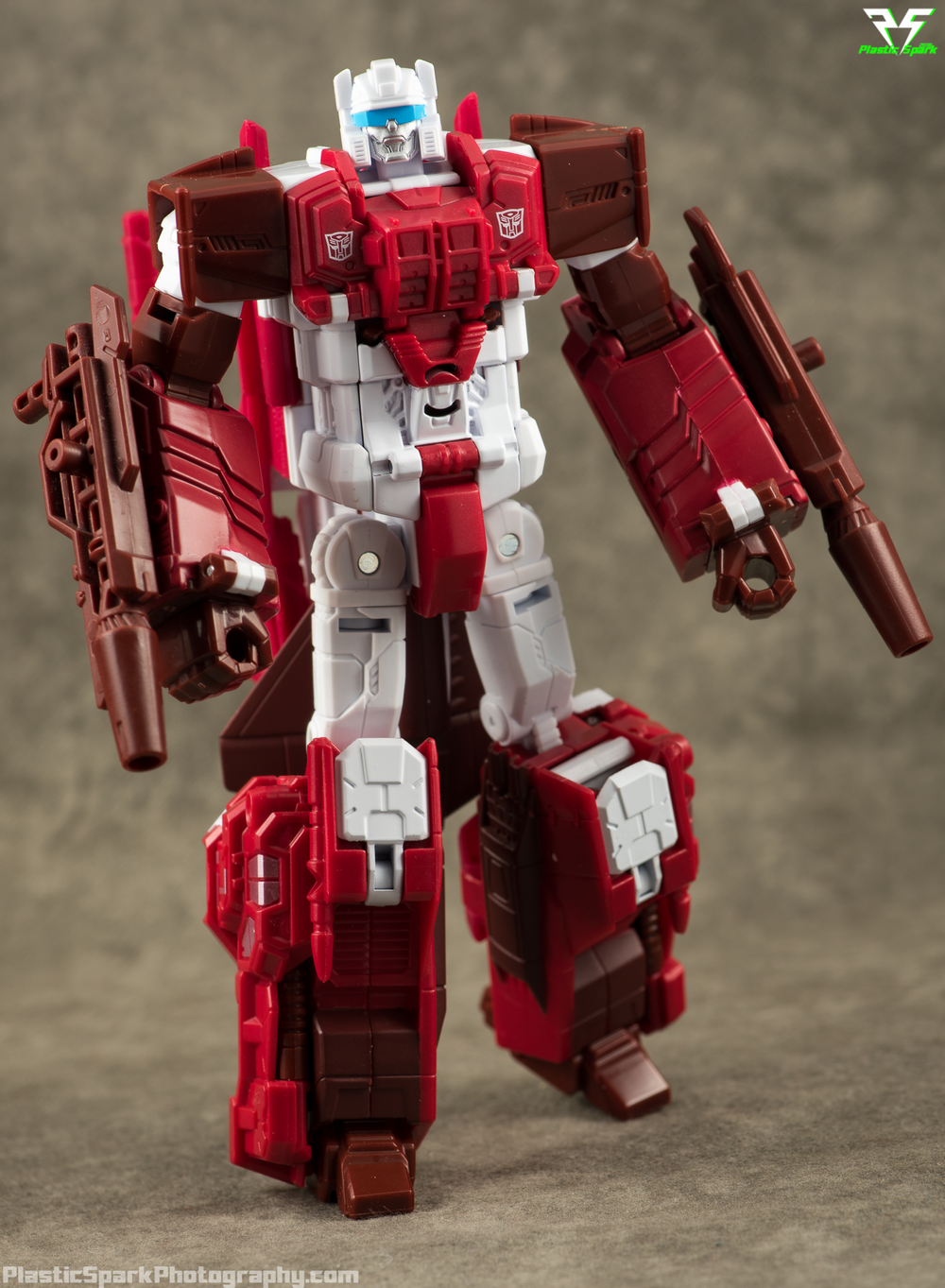 Unite-Warriors-Computron-(24-of-40).png