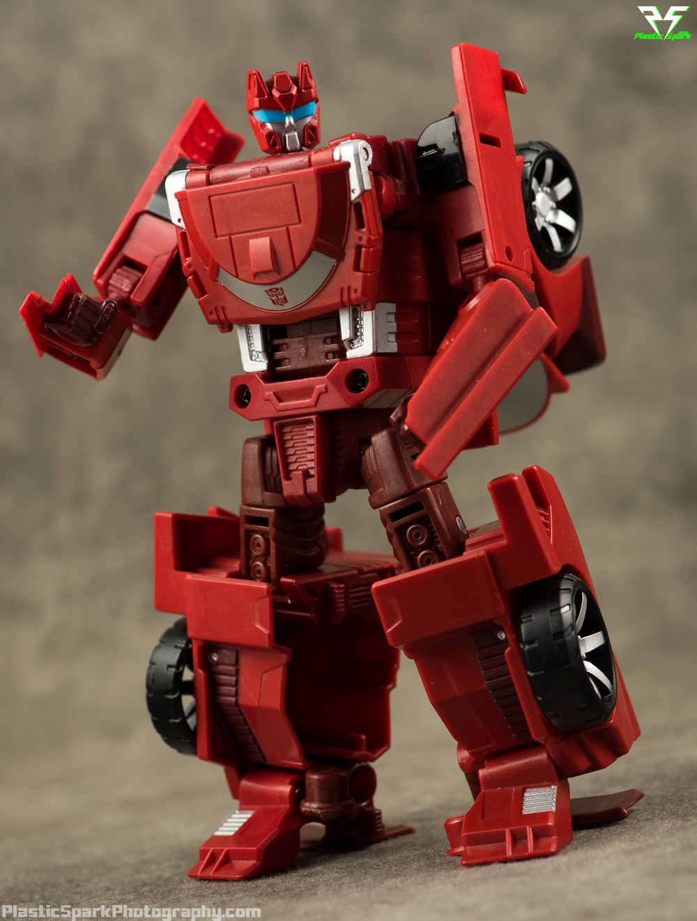 Unite-Warriors-Computron-(27-of-40).png