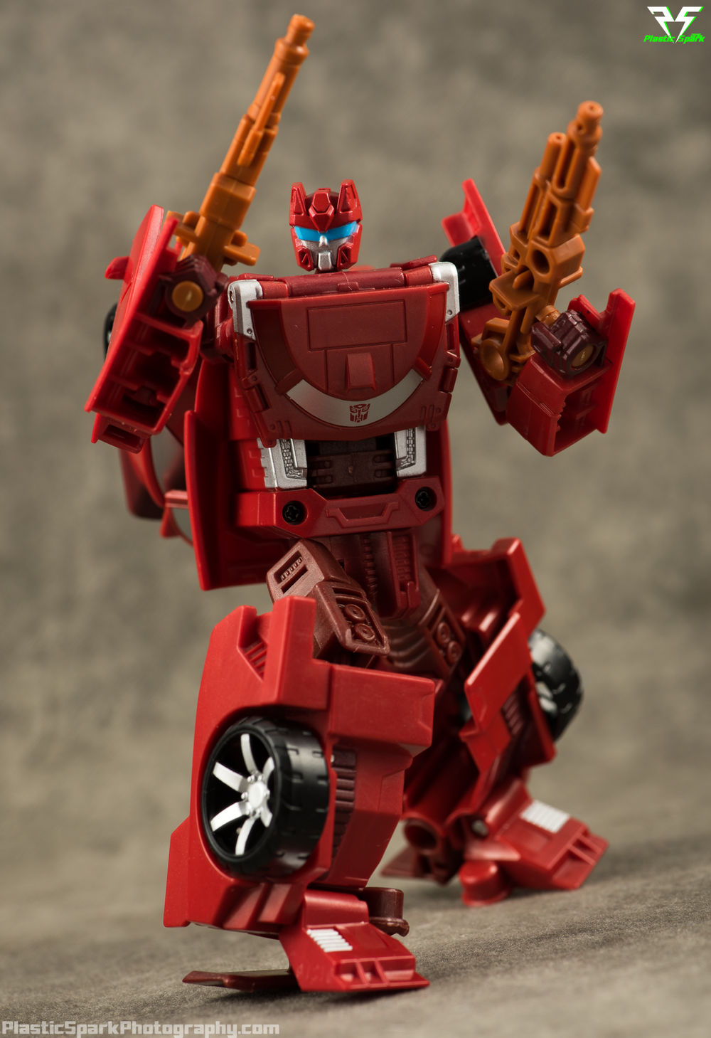 Unite-Warriors-Computron-(28-of-40).png