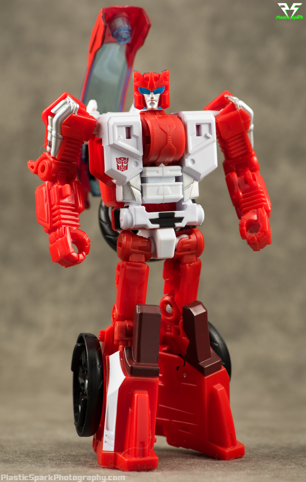 Unite-Warriors-Computron-(30-of-40).png