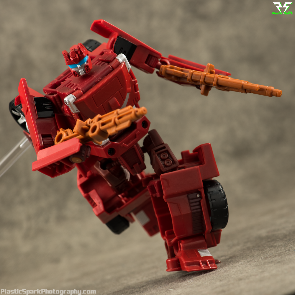 Unite-Warriors-Computron-(29-of-40).png