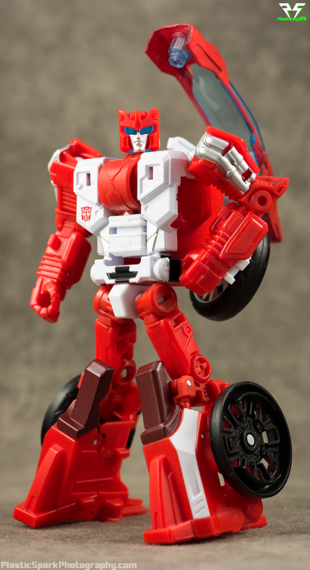 Unite-Warriors-Computron-(31-of-40).png