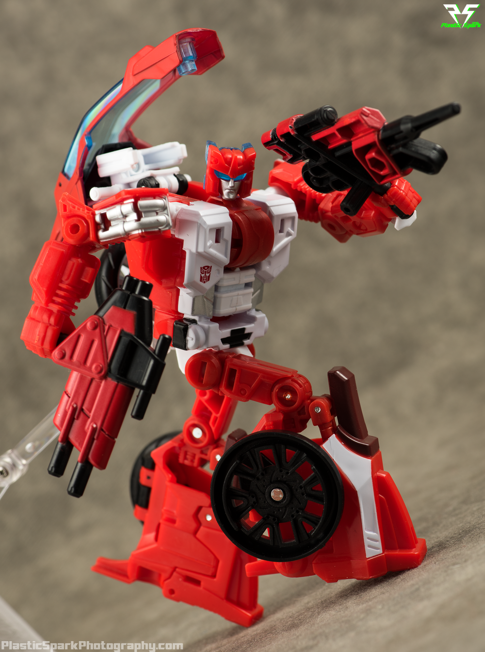 Unite-Warriors-Computron-(32-of-40).png