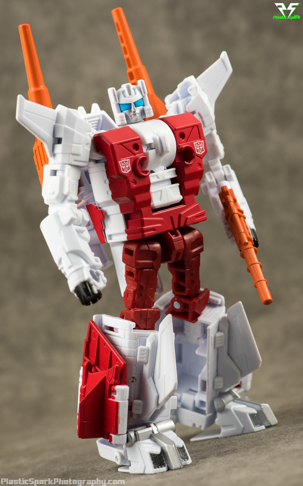 Unite-Warriors-Computron-(33-of-40).png