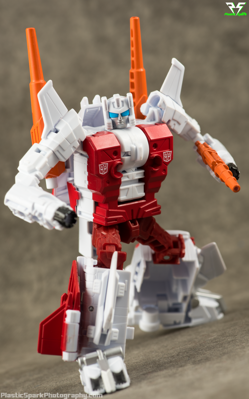 Unite-Warriors-Computron-(34-of-40).png