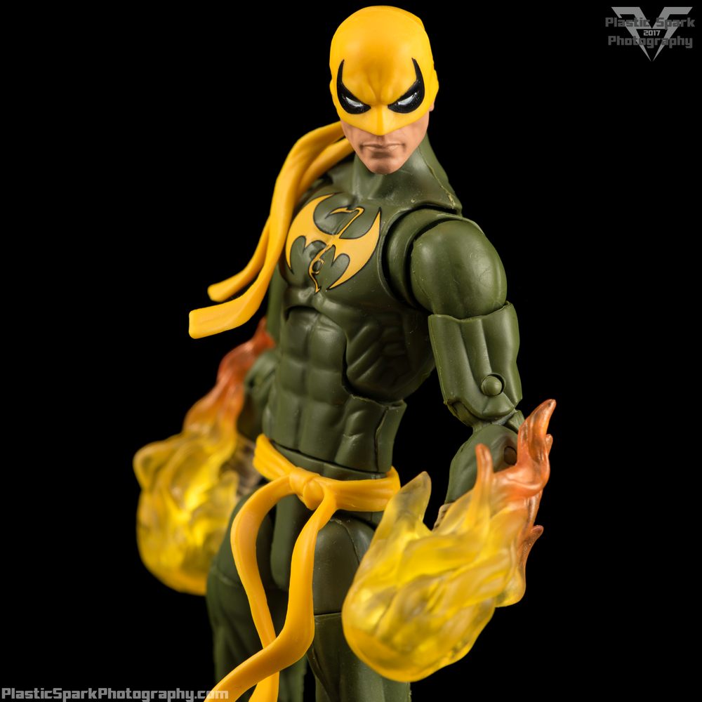 Marvel-Legends-Ironfist-(3-of-5).png
