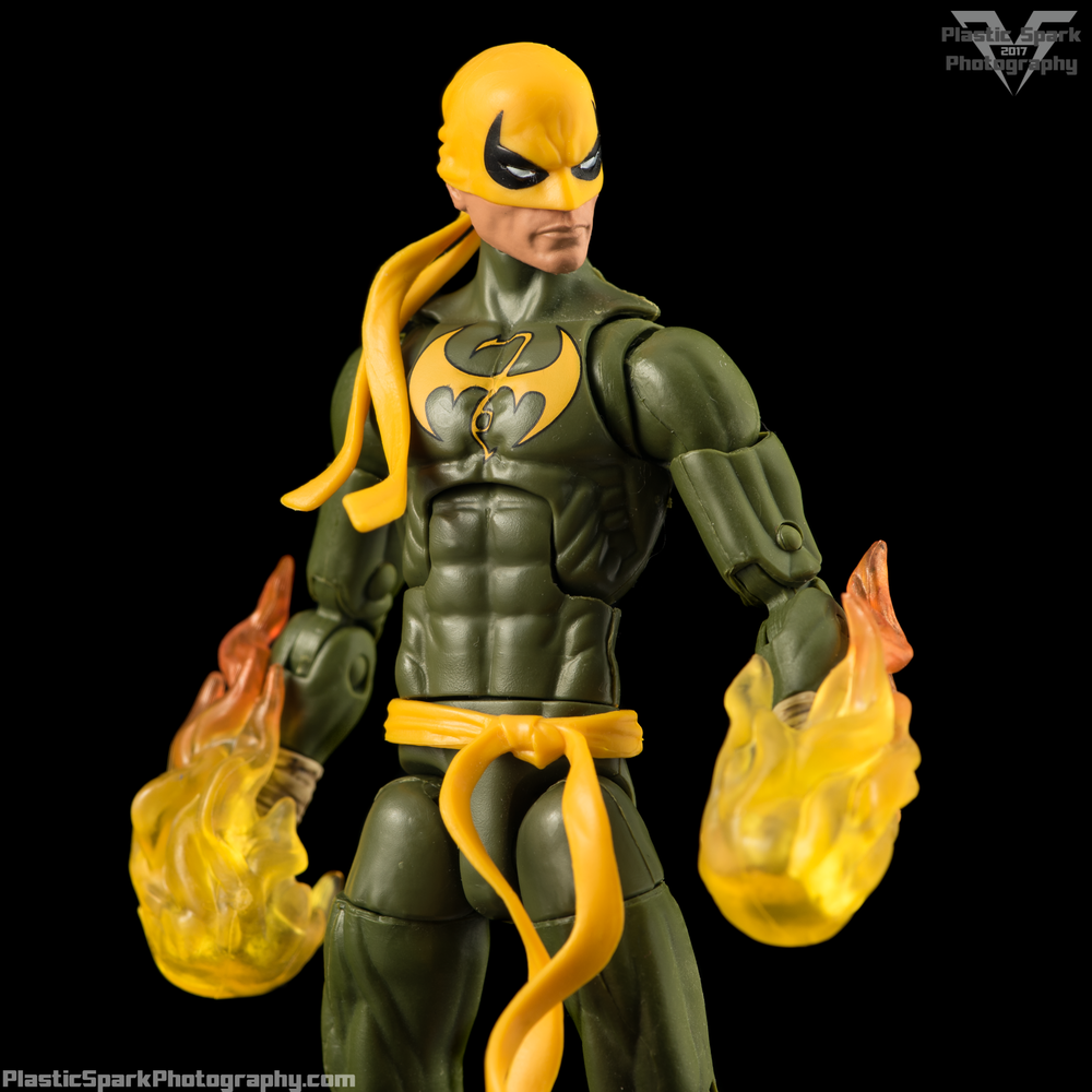 Marvel-Legends-Ironfist-(4-of-5).png