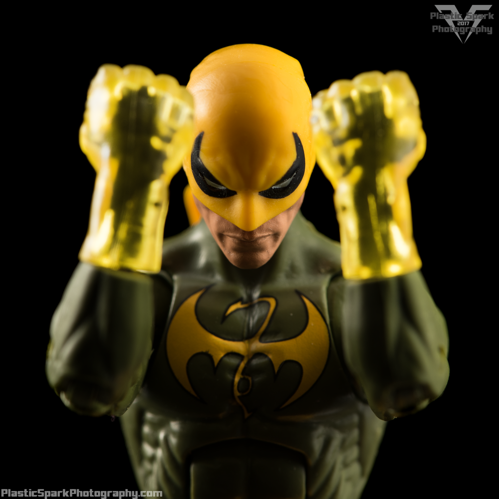 Marvel-Legends-Ironfist-(5-of-5).png