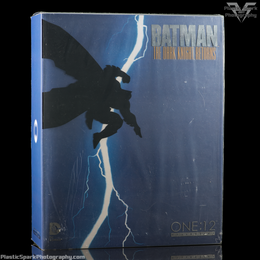 Mezco-One-12-Collective---Batman-Supplemental-(1-of-5).png