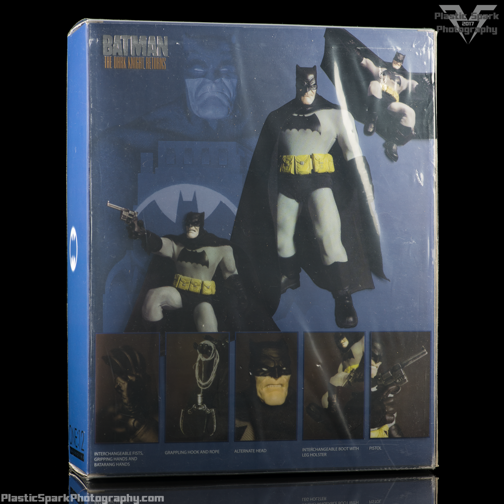 Mezco-One-12-Collective---Batman-Supplemental-(2-of-5).png