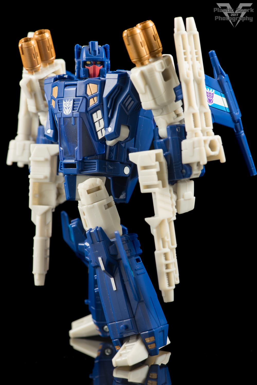 Titans-Return-Triggerhappy-(1-of-14).png