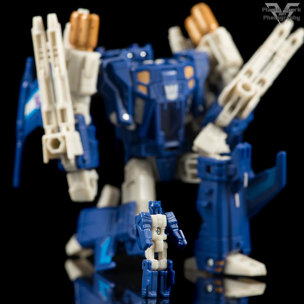 Titans-Return-Triggerhappy-(3-of-14).png