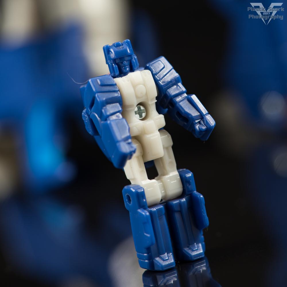 Titans-Return-Triggerhappy-(4-of-14).png