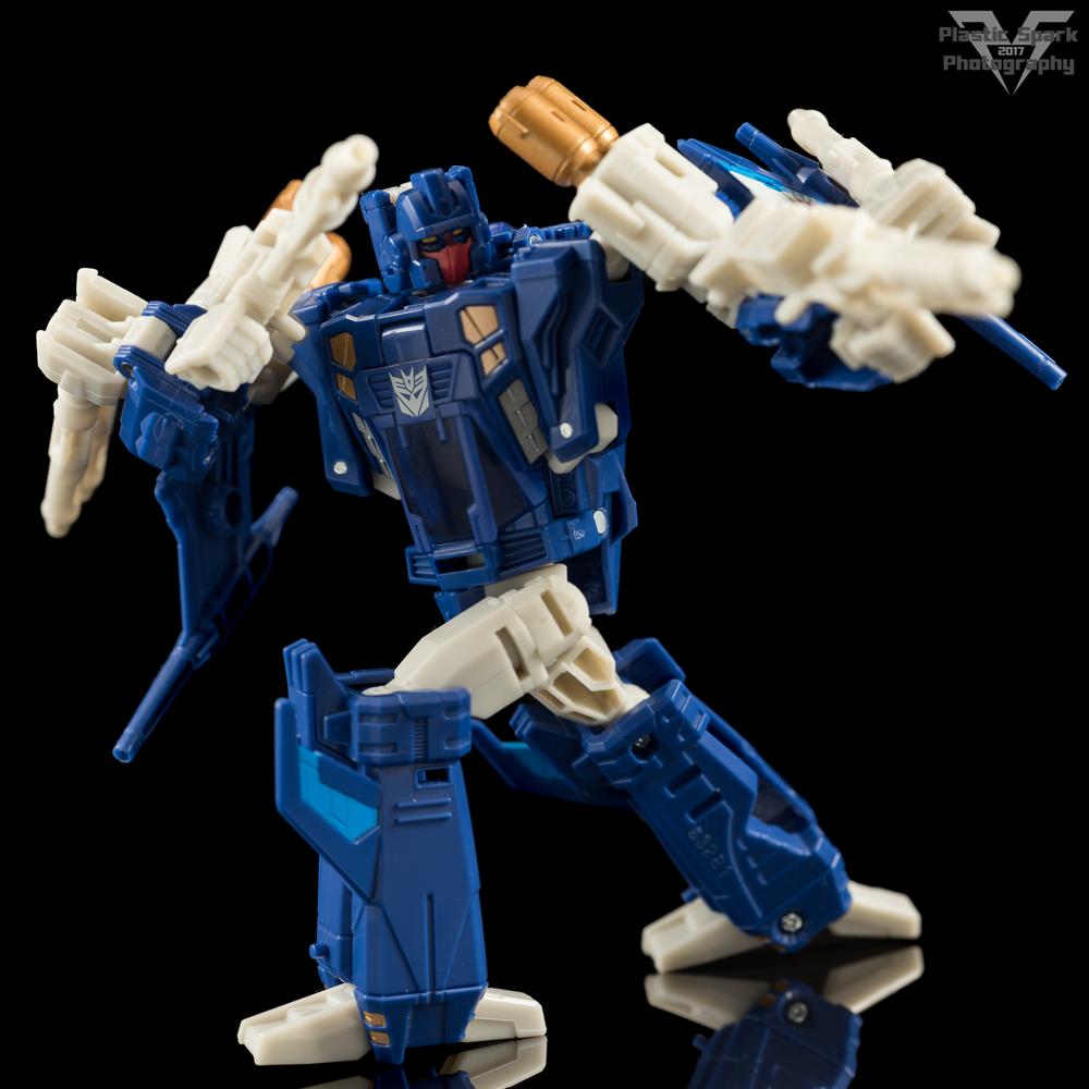 Titans-Return-Triggerhappy-(13-of-14).png
