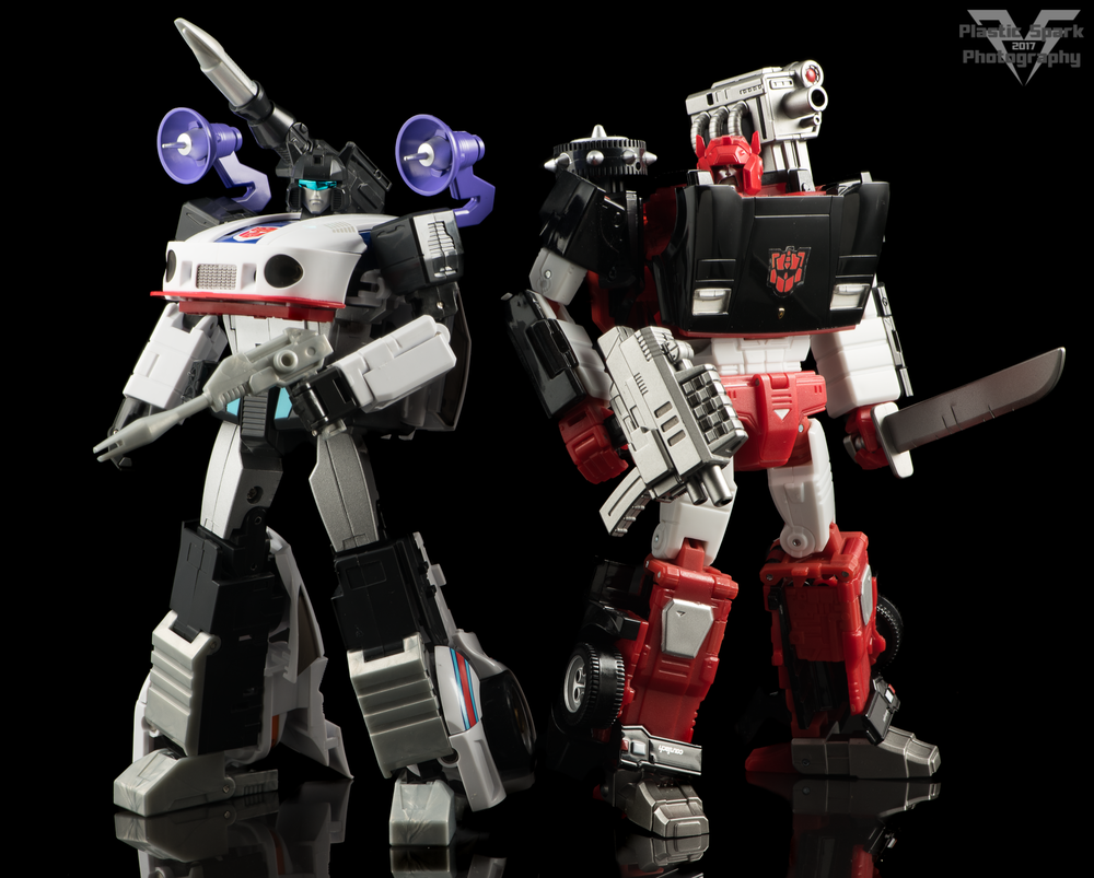 MakeToys-Re-Master-MTRM-09-Downbeat--(4-of-42).png