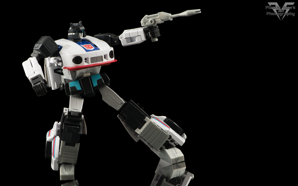 MakeToys-Re-Master-MTRM-09-Downbeat--(12-of-42).png