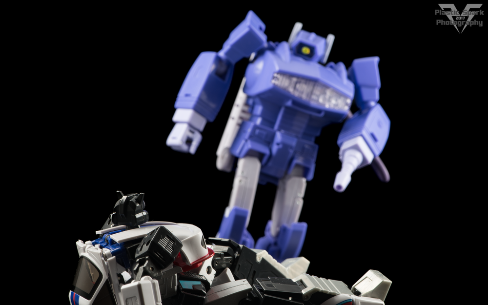 MakeToys-Re-Master-MTRM-09-Downbeat--(18-of-42).png