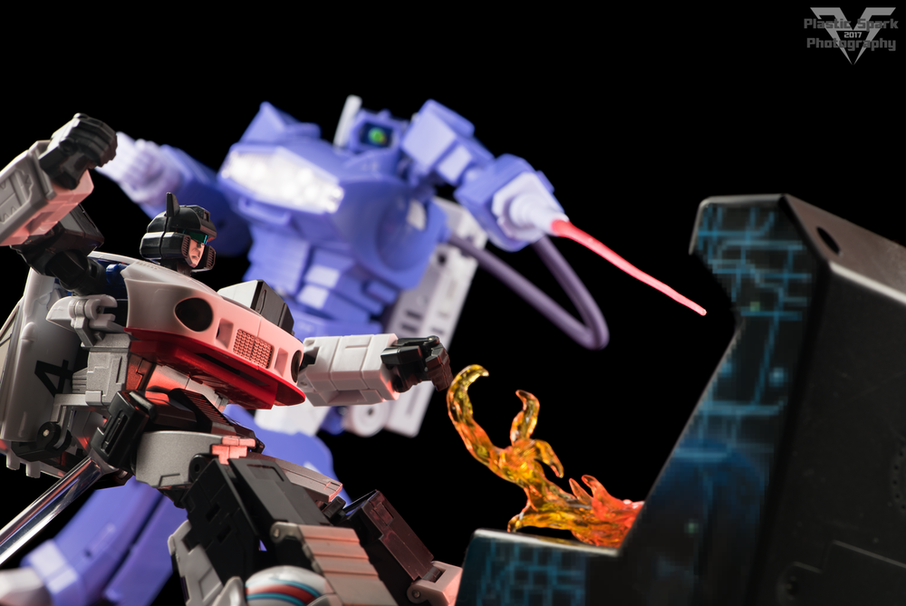 MakeToys-Re-Master-MTRM-09-Downbeat--(17-of-42).png