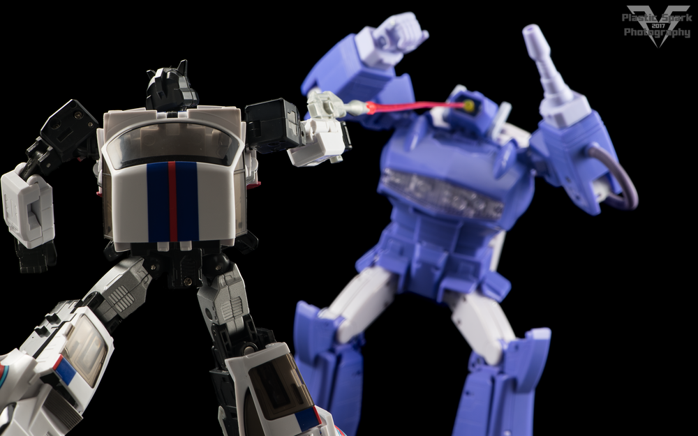 MakeToys-Re-Master-MTRM-09-Downbeat--(20-of-42).png