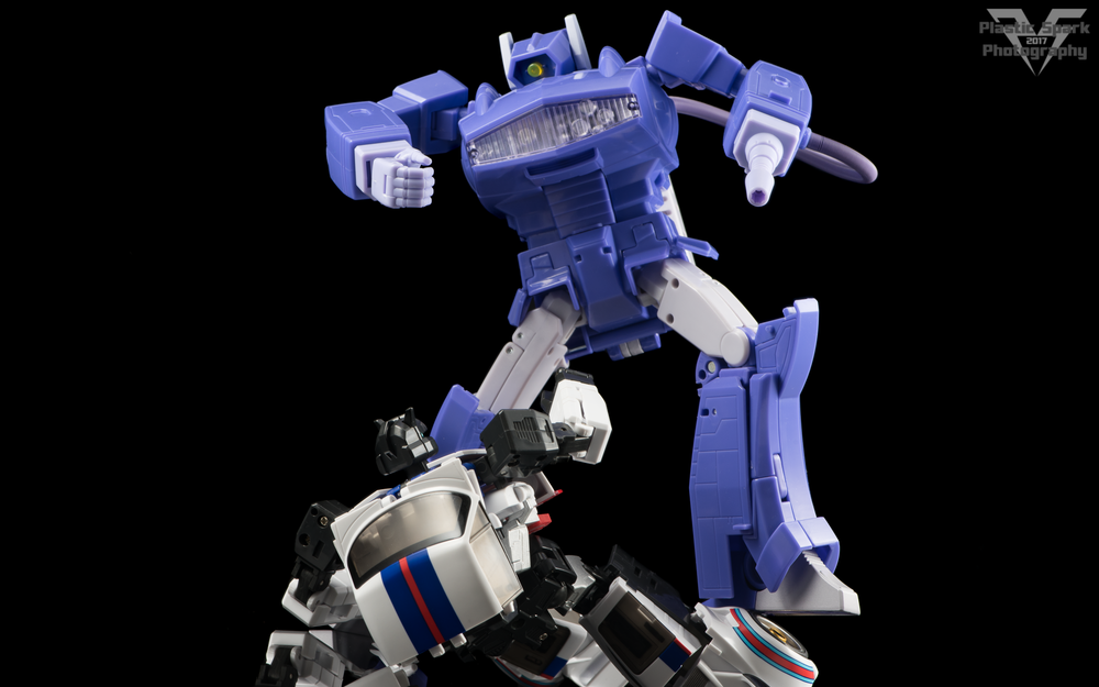 MakeToys-Re-Master-MTRM-09-Downbeat--(21-of-42).png