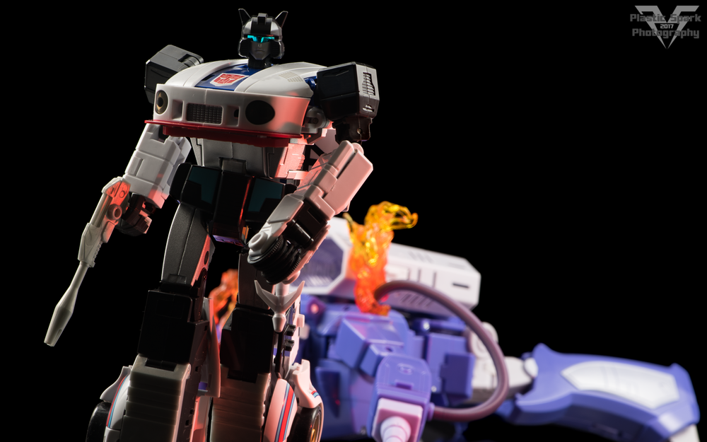MakeToys-Re-Master-MTRM-09-Downbeat--(23-of-42).png