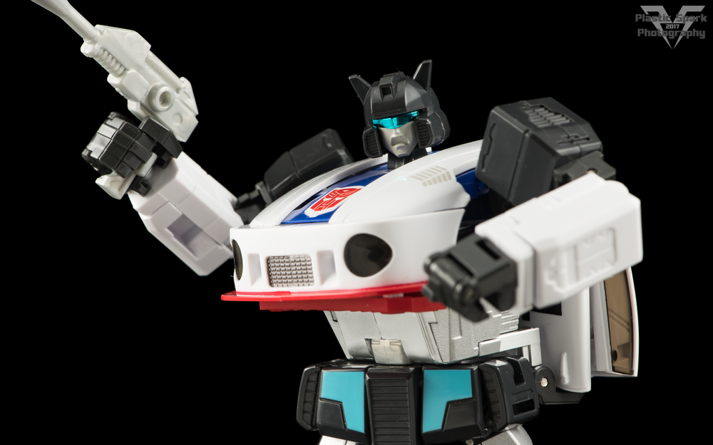 MakeToys-Re-Master-MTRM-09-Downbeat--(26-of-42).png