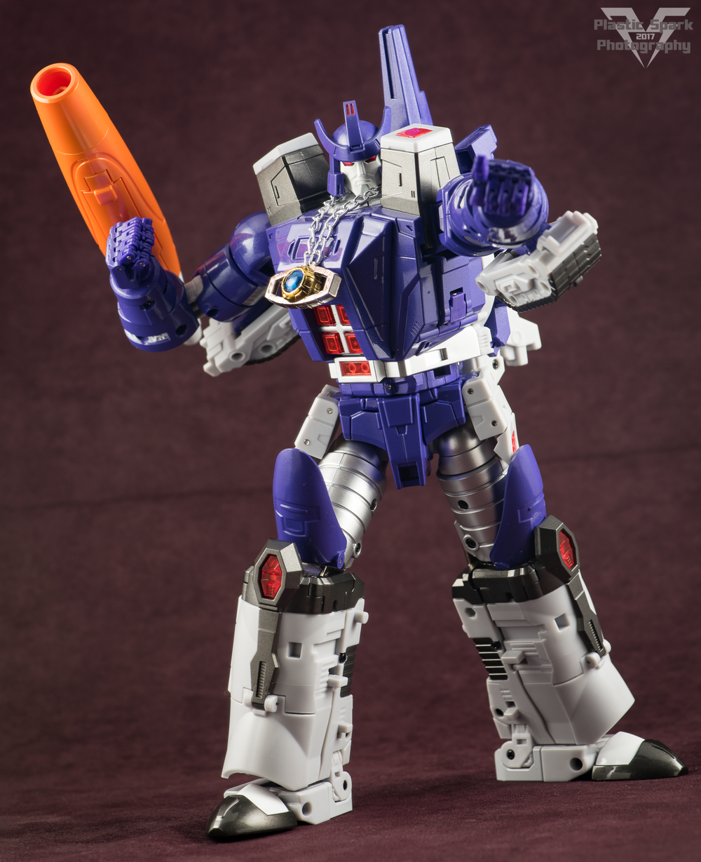 FansToys-FT-16-Sovereign-(2-of-30).png