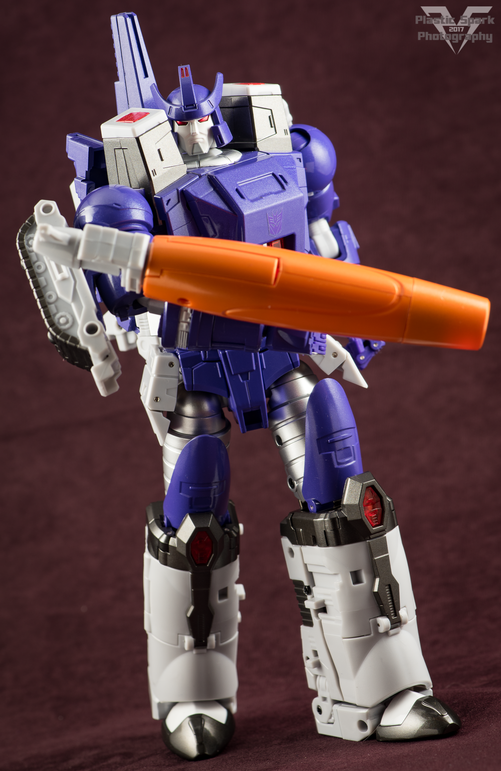FansToys-FT-16-Sovereign-(5-of-30).png