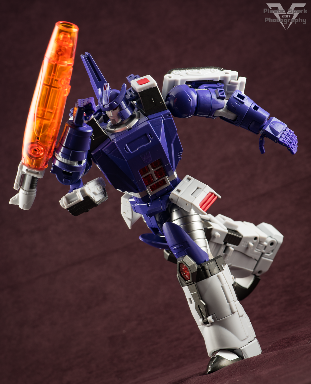 FansToys-FT-16-Sovereign-(10-of-30).png