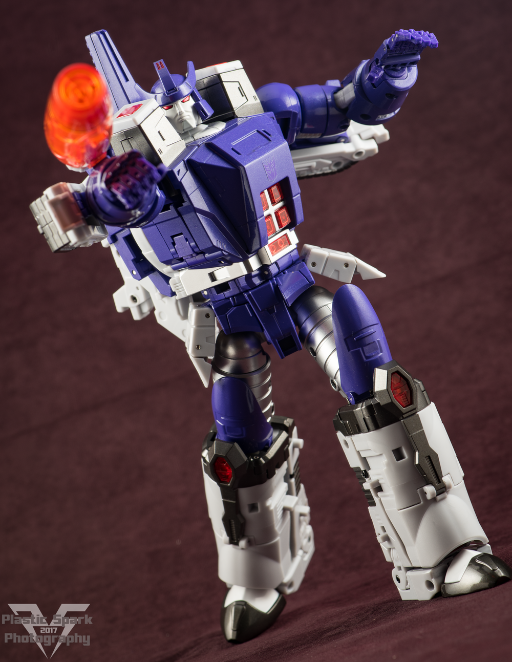 FansToys-FT-16-Sovereign-(11-of-30).png