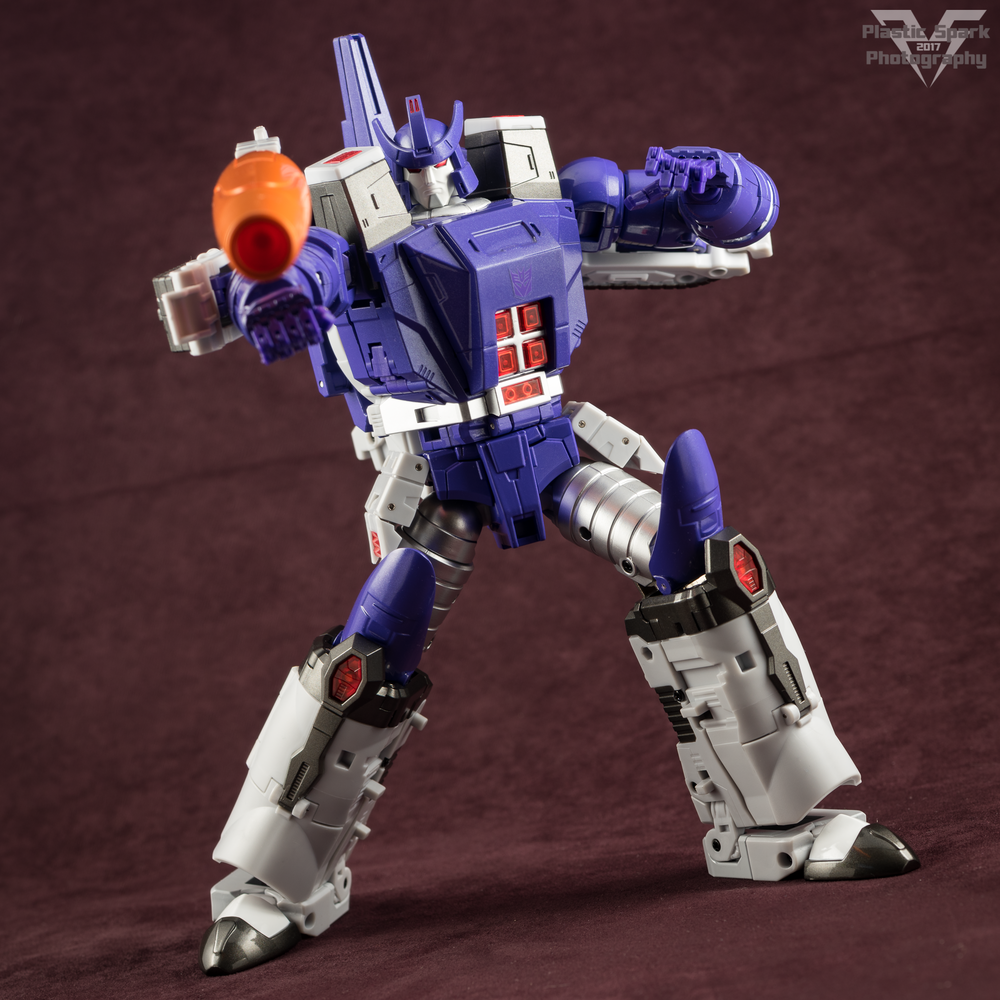 FansToys-FT-16-Sovereign-(25-of-30).png