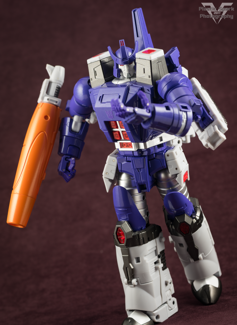 FansToys-FT-16-Sovereign-(27-of-30).png