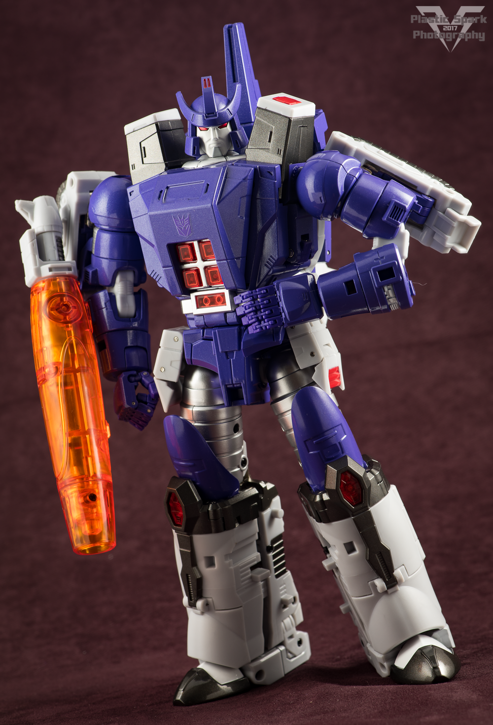 FansToys-FT-16-Sovereign-(13-of-30).png